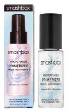 Smashbox Photo Finish PRIMERIZER Foundation Primer & Moisturiser Mini 15ml