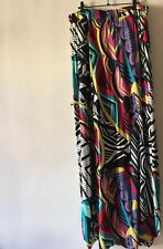 O'NEILL HAREM TROUSERS FULL ALL IN ONE SIZE 12