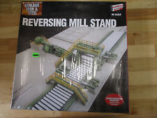 Walthers Cornerstone Series 933-2963 Reversing Mill Stand