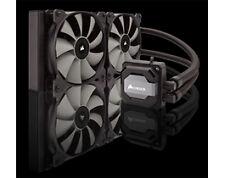 Corsair Computer Fans, Heatsinks & Cooling