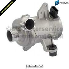 Water Pump FOR BMW E90 07->11 CHOICE2/2 316i 318i 320i 1.6 2.0 Saloon Petrol