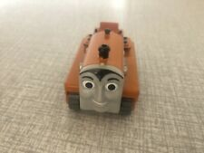 thomas and friends take and play Terence