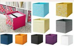 IKEA DRONA  Storage Boxes
