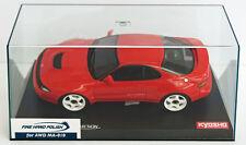 Kyosho Mini Z MZPP418R (MZP418R) Toyota Celica GT-FOUR RC Red
