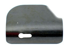 Replacement Remington 550-1 550-1A 550-2G Deflector