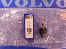 Volvo Gas Charged Xenon Bulb's