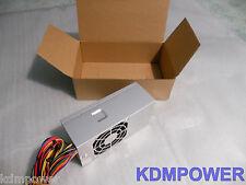 435W Dell Vostro 220s 200(Slim) 200s SFF Slimline Power Supply Replace TC435.8