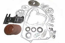 Transmission Rebuild Kits for Honda Accord in Parts