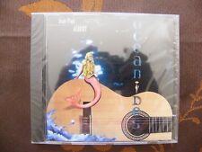 CD JEAN-PAUL ALBERT - Océanides  France (1996)  NEUF SOUS BLISTER