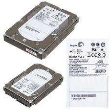 Seagate 9fn066-031 600 GB 15K SAS 3.5