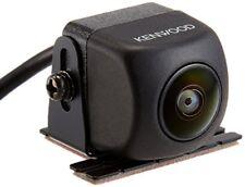 Kenwood CMOS-320 Multi View Rear Camera water dust proof Backup Japan import F/S