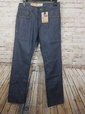 Boys Levis 511 Skinny Fit Jeans size 16 regular 28×28