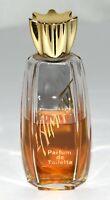 Vintage L'Aimant by Coty Parfum de Toilette Splash Perfume 1.25 oz
