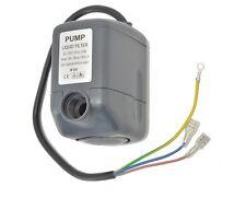 Ersatzpumpe Pumpe Wasserpumpe 26W Teilewaschgerät Zirkulationspumpe Teichpumpe