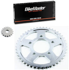 JT 530 O-Ring Chain 18-45 T Sprocket Kit 71-0277 for Triumph Sprint Sport 1998