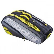 Babolat Rh x9 Pure Aero vs racketholder tenis bolso PVP 89,95 € nuevo