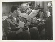 """HER HIGHNESS AND THE BELLBOY""-ORIGINAL PHOTO-RAGS RAGLAND-JUNE ALLYSON"