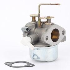 Carburetor Carb For Coleman Maxa 5000 10hp Tecumseh Powermate Generators
