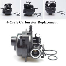 4-Cycle Carburetor Replacement Outdoor Power  # 593261 Fit for Briggs & Stratton