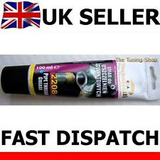 100ml Pipe Thread Grease Screwed Joints Water Gas Steam Central Heating Instalat