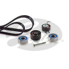 GENUINE GATES Timing Cam Belt Kit GATK015624XS