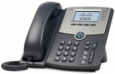 Cisco SPA303 SIP/Voip Phone x4 and Cisco SPA504G SIP/Voip Phone x1