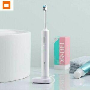 Doctor Bei Electric Sonic Toothbrush  Waterproof Oral Clean ToothBrush