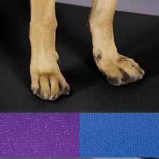 Professional Pet Grooming Table Top Mats Non Slip Foam PVC Choose Size & Color