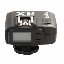GODOX X1R-C E-TTL Wireless Flash Receiver for X1-C Speedlite Trigger Canon EOS