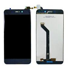 PANTALLA LCD + TACTIL DIGITALIZADOR HUAWEI HONOR 6C PRO AZUL