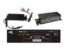Power Transformer 24V AC to  12V DC  output