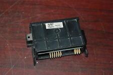 Burkert, 132537G, W11Ll, 066026, Used