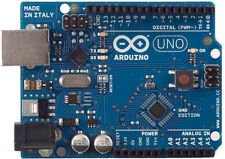 Arduino Halbleiter & aktive Elemente