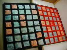 New 70pcs ~ * Longines Watch crystal Lot ~ GS &SUC ~Look Photo F Detail  #NC 155