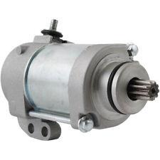 For Husqvarna TE 250-300 2T 2014-2016 Arrowhead Starter Motor