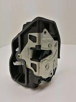 BMW Actuator Door lock front right BMW E60 E61 E65 E66 E83 7036170