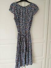 Vestido De Verano Dorothy Perkins Tamaño 10