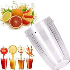 700ml 24Oz Juice Extractor Mugs Cup Spare Parts Replacement For Nutribullet
