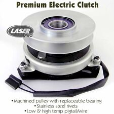 PTO Electric Clutch For MTD 717-1709