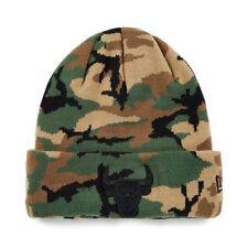 Chapeaux en acrylique New Era pour homme