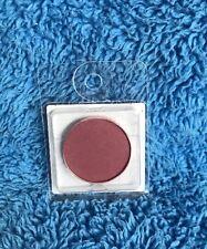 Coastal Scents Single Eyeshadow Pan - Fine Wine - MELB STOCK