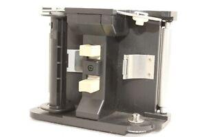 【 EXC + 5 】 Fuji GX680 Film Kassette Einsatz 120 Für GX680 S III Aus Japan