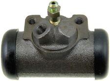 Dorman W9344 Drum Brake Wheel Cylinder