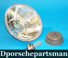 Porsche 911 / 912 / 914 / 928 / 944 Headlight Conversion Kit-High/Low NEW #NS