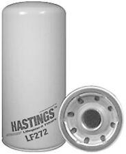 Hastings LF272 Oil Filter