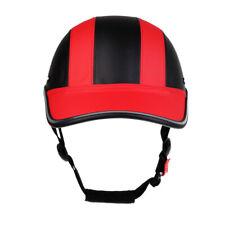 Sicurezza Casco Horse Equitazione Protezione Cappello Imbottitura Berretto da
