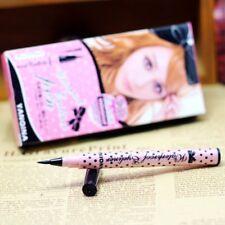 1Pc Black Liner Combination Liquid Eyeliner Beauty Comestics Dot Pencil Makeup