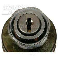 Ignition Lock and Cylinder Switch Standard US100T