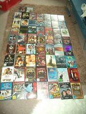 DVD-Sammlung  mit   ...Musik , Serien & Top Filme