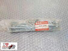 SUZUKI GS 450 GT 380 500 550 750 RE5 NEW GENUINE FRONT SPOKE SET 55320-45000
